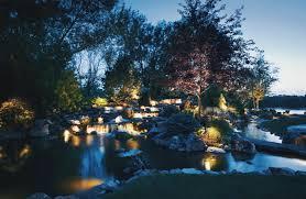 Wireless Outdoor Lighting - decorative wireless outdoor lighting lighting designs ideas
