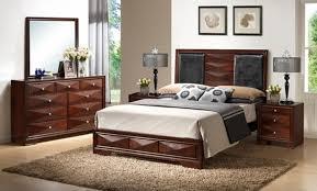 5pc bedroom set bedroom beautiful 5 piece bedroom set under 500 bedrooms