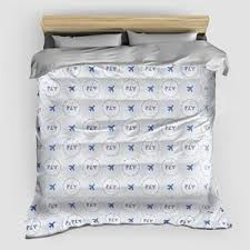 Duvet Size Chart The Perfect Duvet Covers To Let You Comfy And Relaxed To Your Next