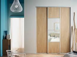 Grand Miroir Ikea by Ikea Placard Sur Mesure Finest Full Size Of Design Duintrieur De