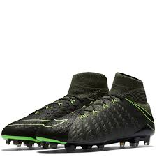 ugg rudyard sale nike hypervenom phantom iii df tech craft fg soccer cleats black