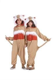 Walrus Halloween Costume Unique Halloween Costumes Kids Tuxedo Cats Coffee