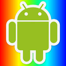 android color color reader donate android apps on play