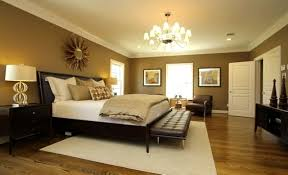 download bedroom color idea michigan home design