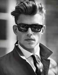 boy haircuts 1940s how to look perfect in 1940s mens hairstyles