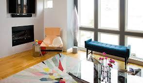 living room stunning living room bench corner bench living room