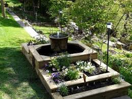 136 best garden raised beds images on pinterest gardening