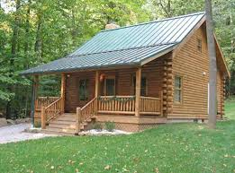 small log cabin house plans beautiful small log homes small log cabin kit and plans the