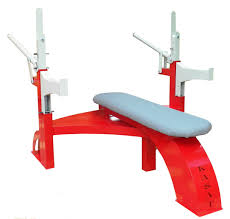 best bench for bench press kasat for powerlifting competition and