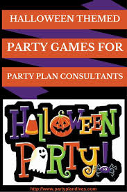 marketing your direct sales business this halloween party plan divas