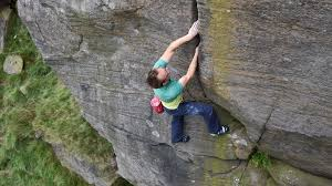 black friday climbing gear sales dmm climbing equipment climbing gear made in wales