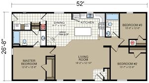 Champion Floor Plans Moduline Homes Floor Plans U2013 Meze Blog