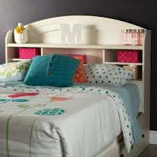 Tween Bedroom Sets by Kids Bedroom Sets