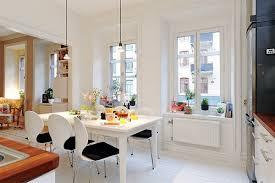 apartment decor ideas 4713