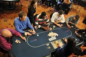 philadelphia ms casinos silverstar casino at pearl river resort