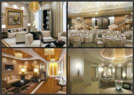 ambani home interior 20 best most extravagant houses images on most