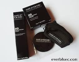 Makeup Forever Airbrush Everbluec Make Up For Ever 1 Minute Airbrush Transformation With