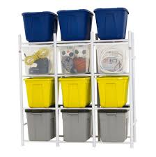 Rubbermaid Closet Drawers Tips Drawer Organizer Walmart To Help Organize Other Areas Of