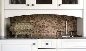 painted tiles for kitchen backsplash painted tiles kitchen backsplash narrow railing stairs and