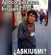 Funny Memes Spanish - simple 20 funny memes spanish wallpaper site wallpaper site