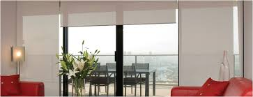 Different Types Of Window Blinds Roller Blinds The Different Types U0026 Benefits Of Roller Blinds