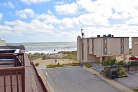 6 71st street unit 18 ocean city md 21842 vacation rental
