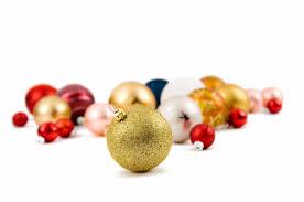 christmas ornaments decorations ideas 8 loversiq