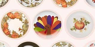 thanksgiving meal planning best thanksgiving dinnerware for hosting in 2017 thanksgiving