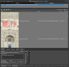 scriptspot your community resource for 3ds max tools