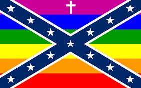 Southern Rebel Flag 2 Fuggin Doods 2fuggindoods Twitter
