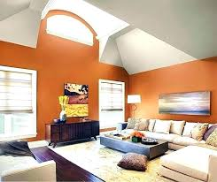 interior home colors for 2015 popular living room paint colors 2015 shkrabotina