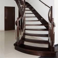 si 32 treppen galerie günstige treppen aus polen polnische - Polnische Treppen