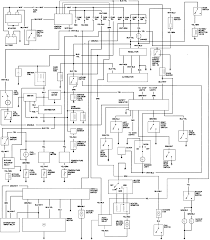 1978 honda civic wiring diagram wiring diagrams