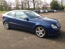 mercedes edgware used mercedes c class cars for sale in edgware middlesex