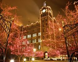 brewery lights fort collins a b s brewery holiday lights adding ice rink blues alumni hip