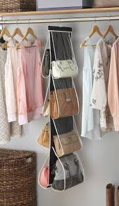 best closet organizer ideas that you want to steal pondic