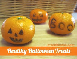 Easy Healthy Halloween Snack Ideas Cute Halloween Fruit And 145 Best Halloween Freaky Fruits Images On Pinterest Fruit