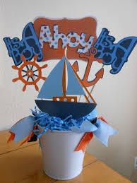 nautical theme baby shower nautical themed baby shower picture ba shower nautical theme
