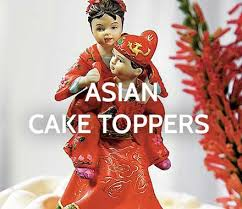 ethnic cake toppers buy ethnic wedding cakes