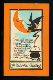1518 best everyday is halloween images on pinterest magick