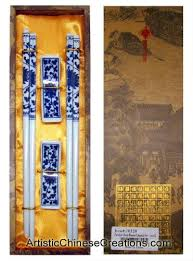 Chinese Home Decor The 166 Best Images About Chopsticks 筷子 On Pinterest