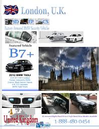 bmw security vehicles price 2015 embassy book from diplomat armored rentals armored vehicle pric