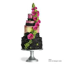 starry eyed silver wedding cake stands sarah u0027s stands