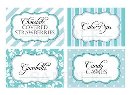 10 best images of candy bars labels templates free free