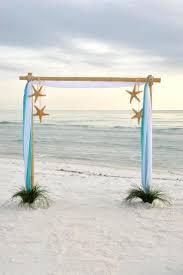 wedding arches on a budget best 25 wedding trellis ideas on wedding arches