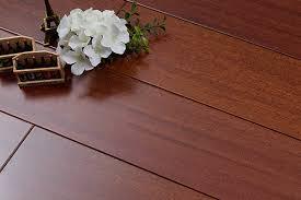 5 finish cumaru wide plank hardwood flooring