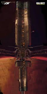 104 best mars colony images on pinterest mars colony outer