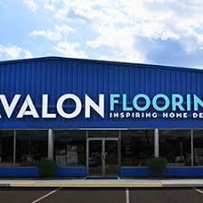 avalon flooring 23 photos shades blinds 651 rt 72 east