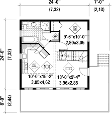 Home Design 4 You 8 Tiny Home Designs Would You Go Tiny To Live Here Informed