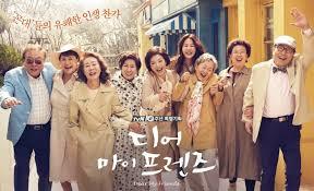 film korea rating terbaik top 10 drama korea rating tertinggi di cable tv ada favoritmu